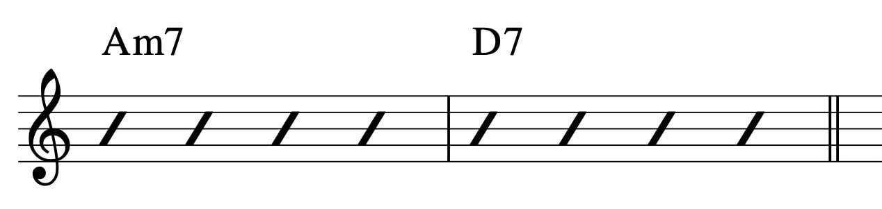 am7-d7