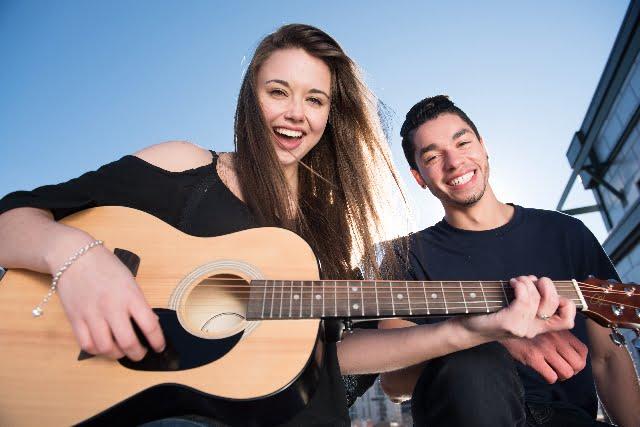 guitar-duo