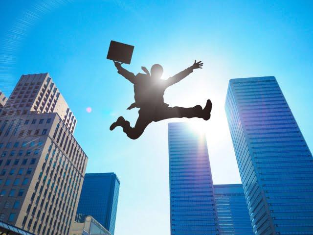 jump-businessman