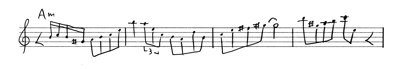 minor-4-a