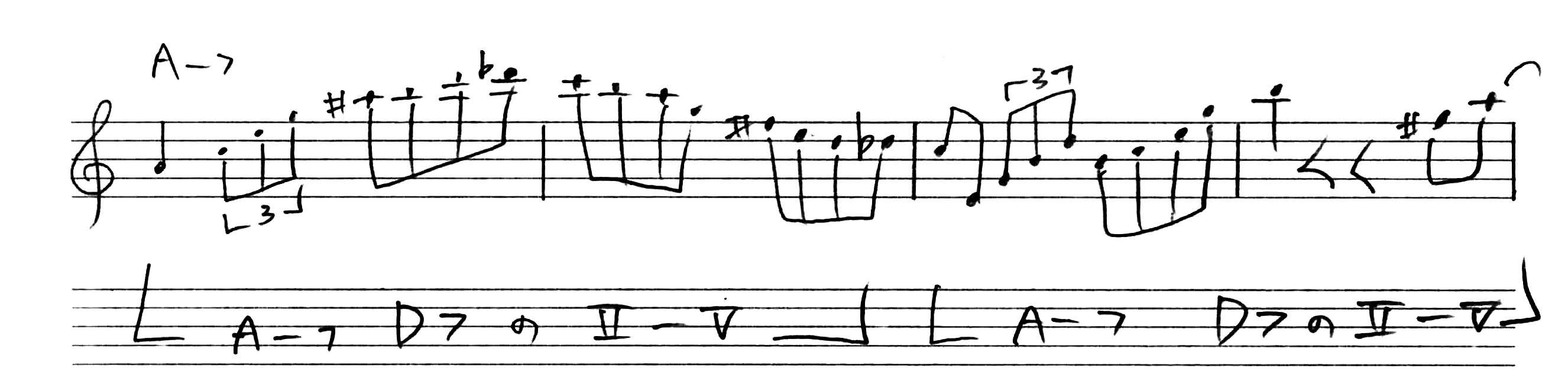 minor-4-b