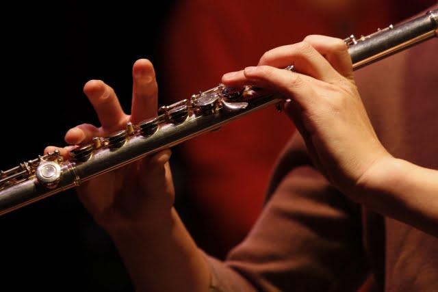 flute-practice