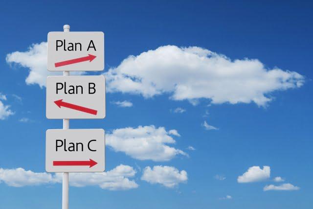 plan-abc