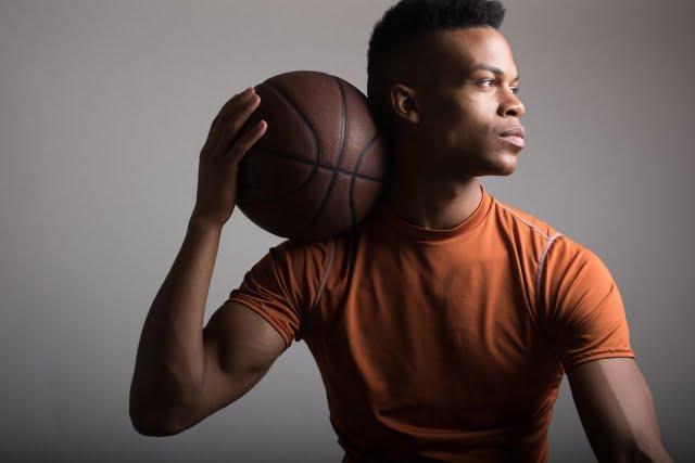 basketball-man