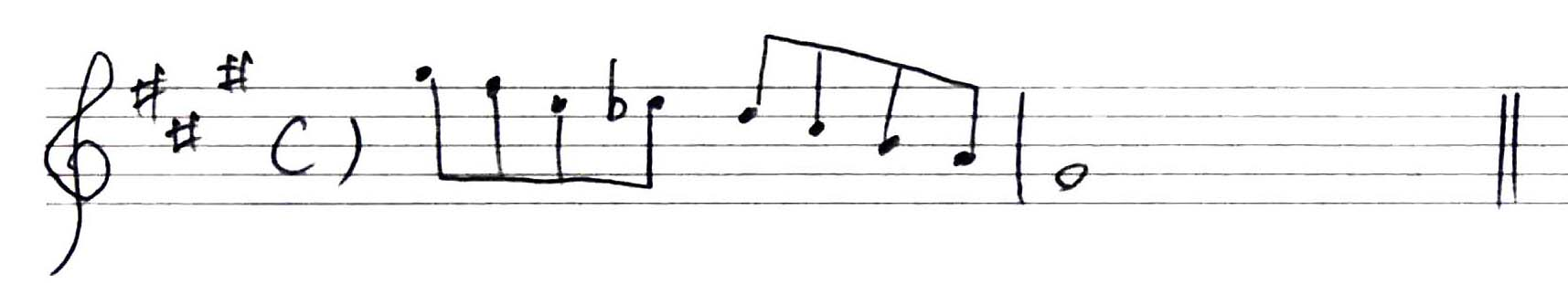 transposition-2-Bb