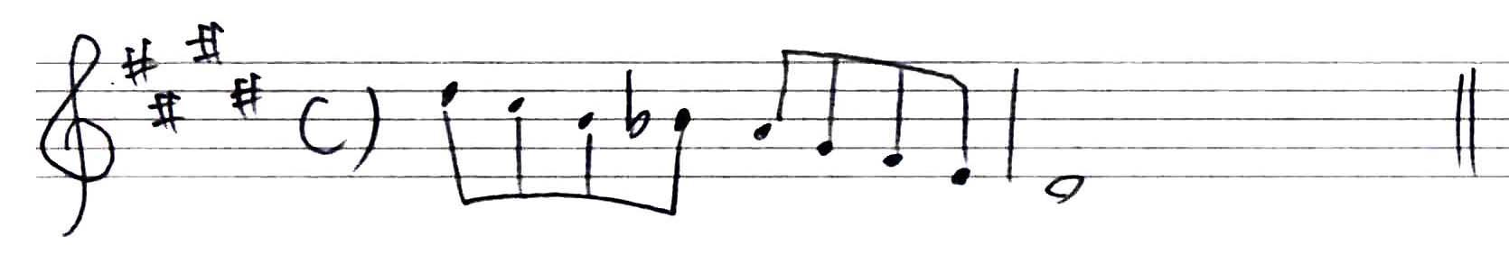 transposition-2-Eb