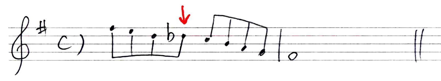 transposition-2