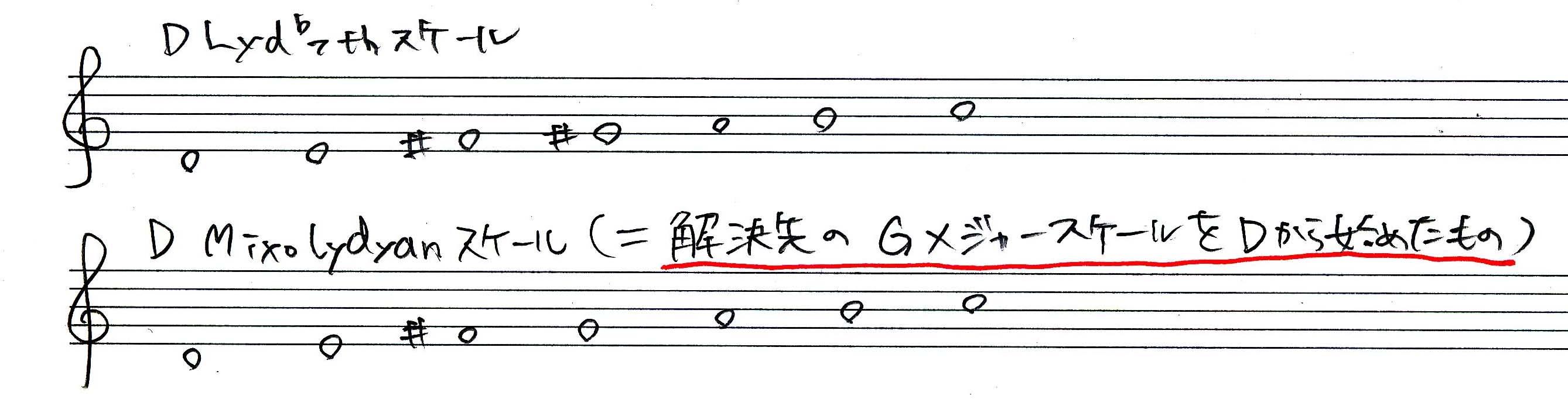 d-lydb7