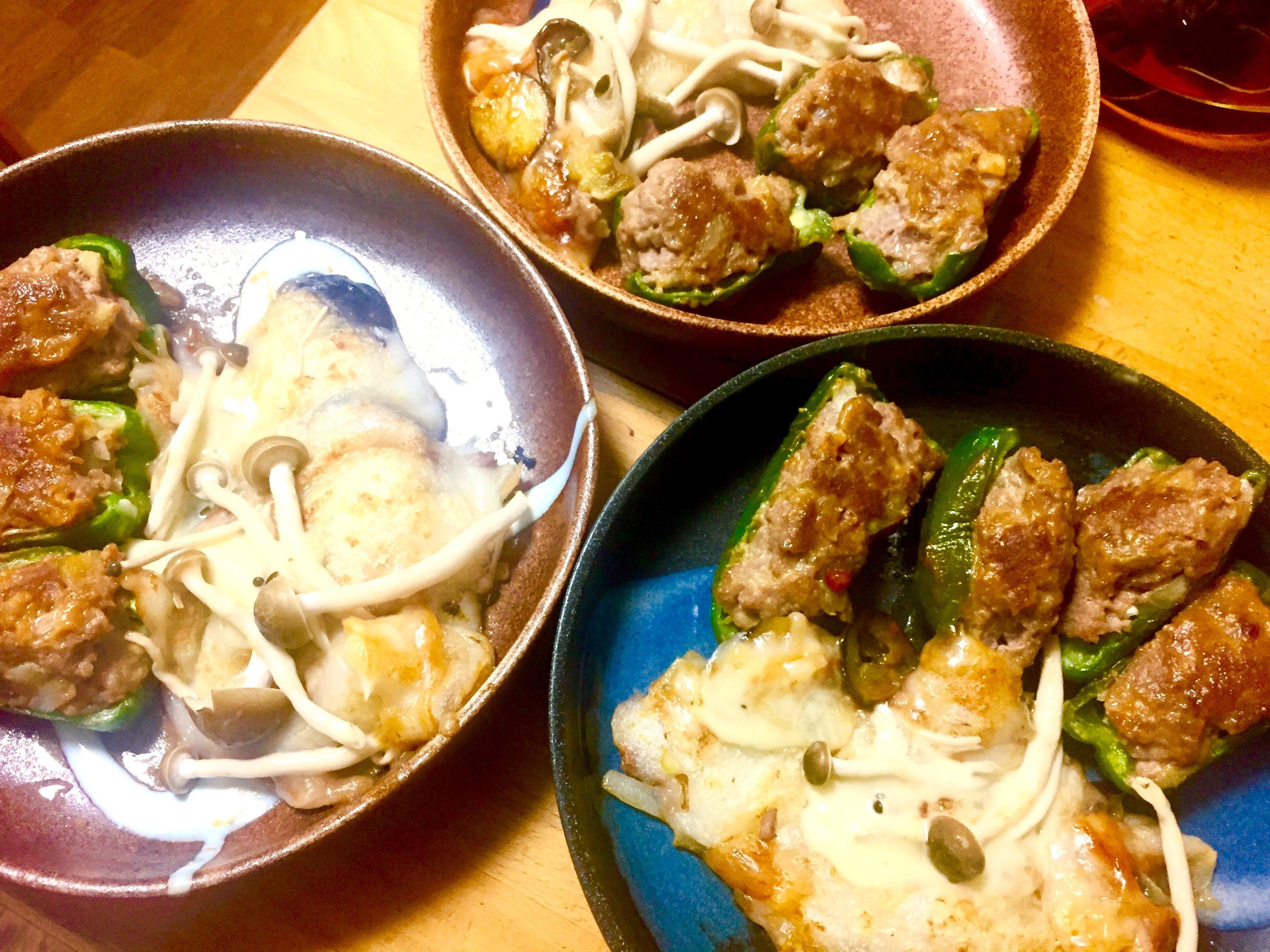 dinner-oct