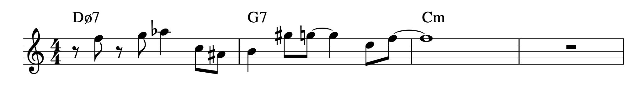 minor-251-3