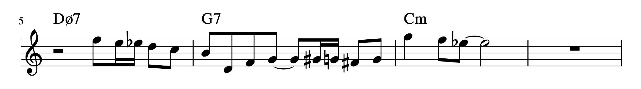 minor-251-4