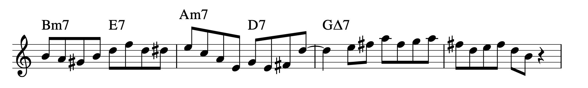3625-minor