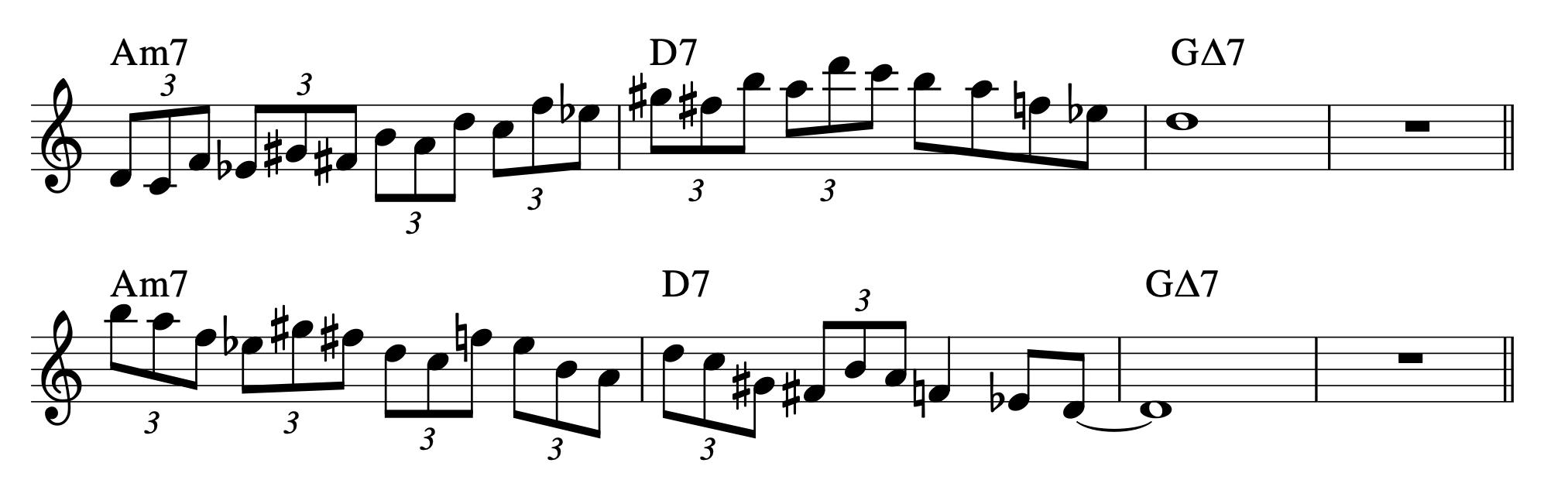 diminish-phrase-3