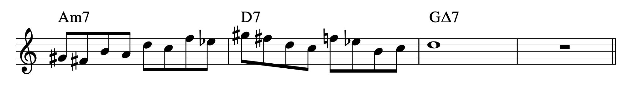 diminish-phrase-5