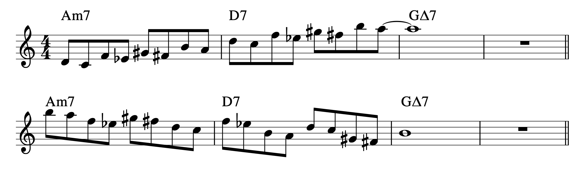 diminish-phrase-6