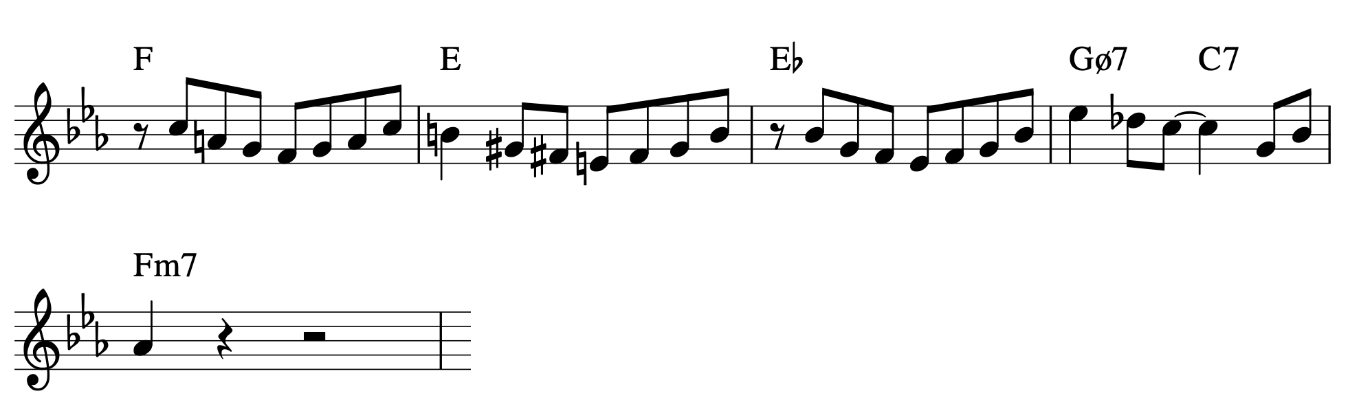 ongreendolphin-triad2
