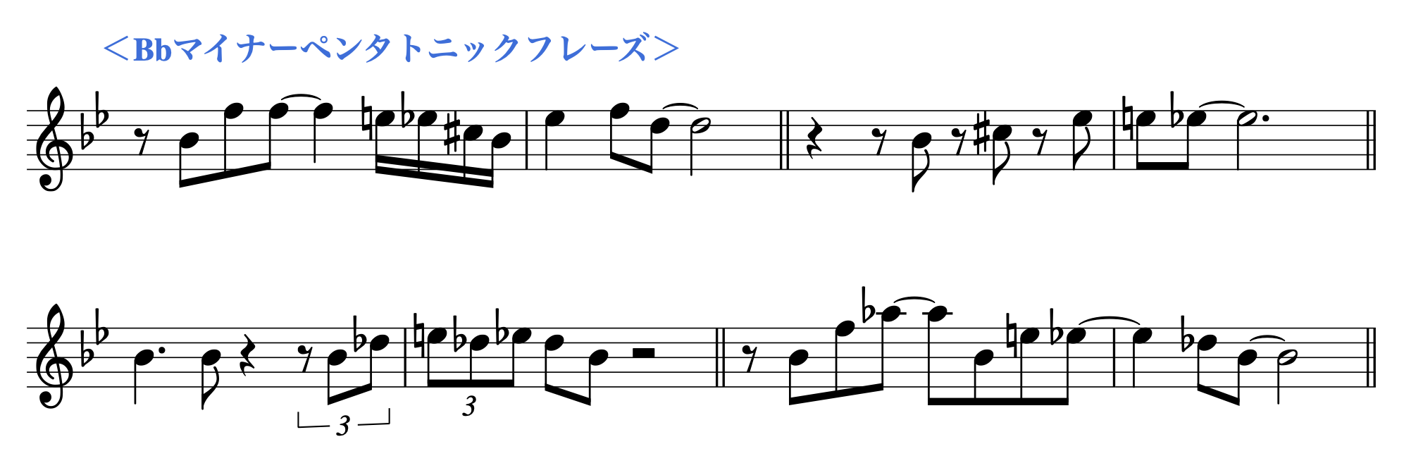 Bbpenta-minor