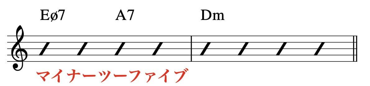 bb7a7-2-improv