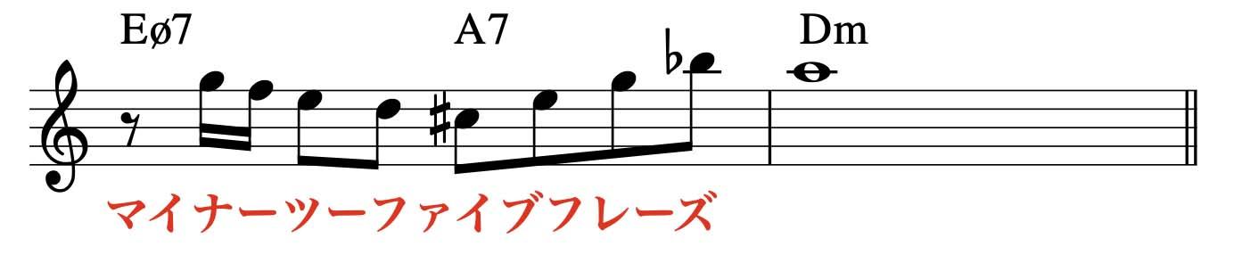 bb7a7-2-phrase