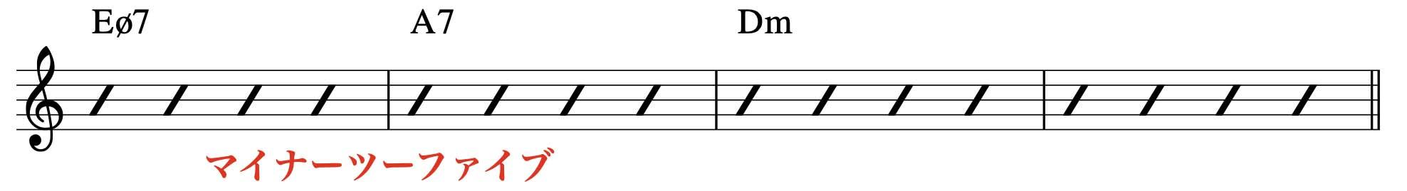 bb7a7-4-improv
