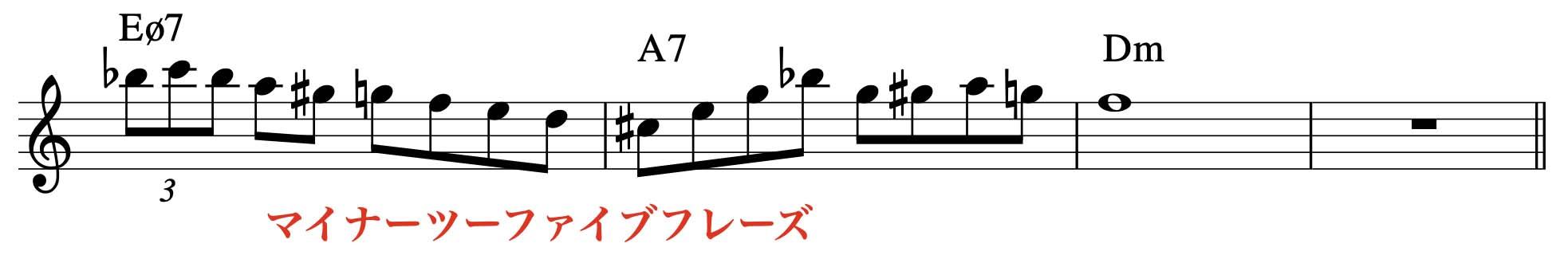 bb7a7-4-phrase