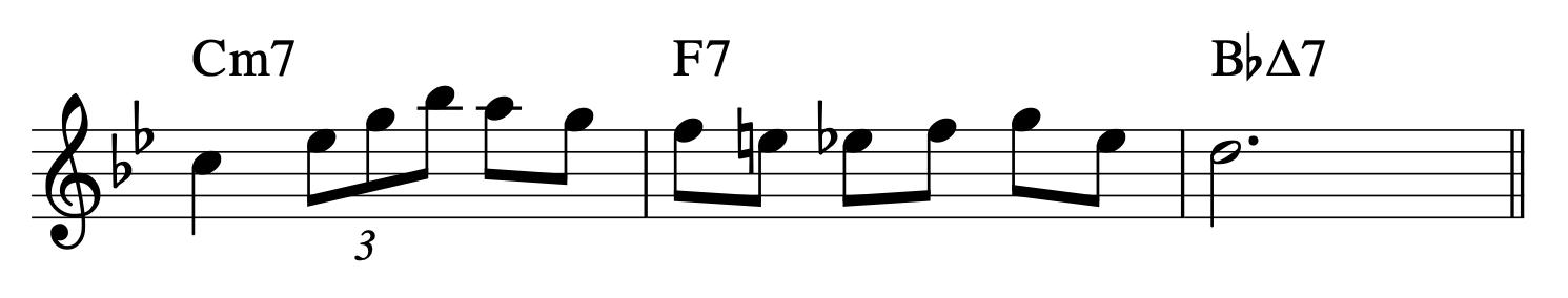 cm7-f7-inthree