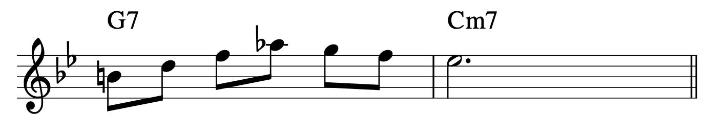 g7-cm7-inthree