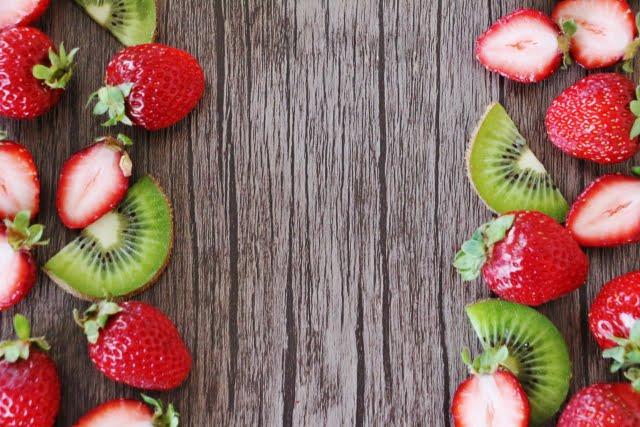 kewie-strawberry