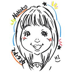 Nanako Shibuya