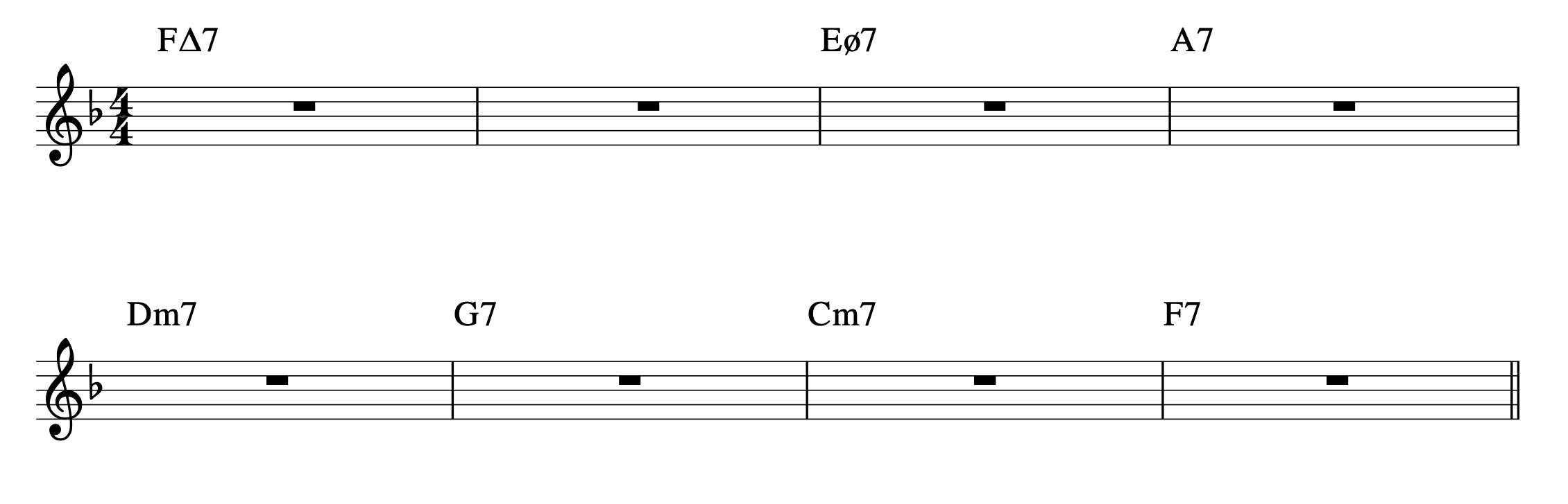 chords-tone-1