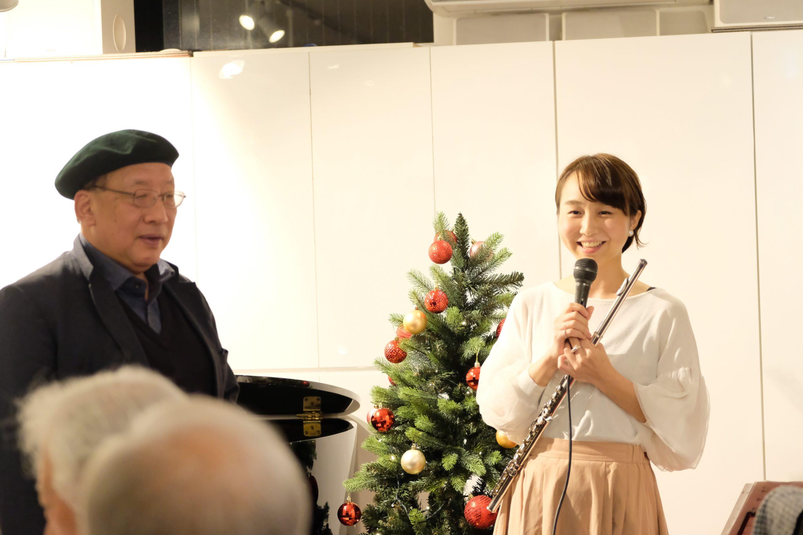 talk-nanakoshibuya