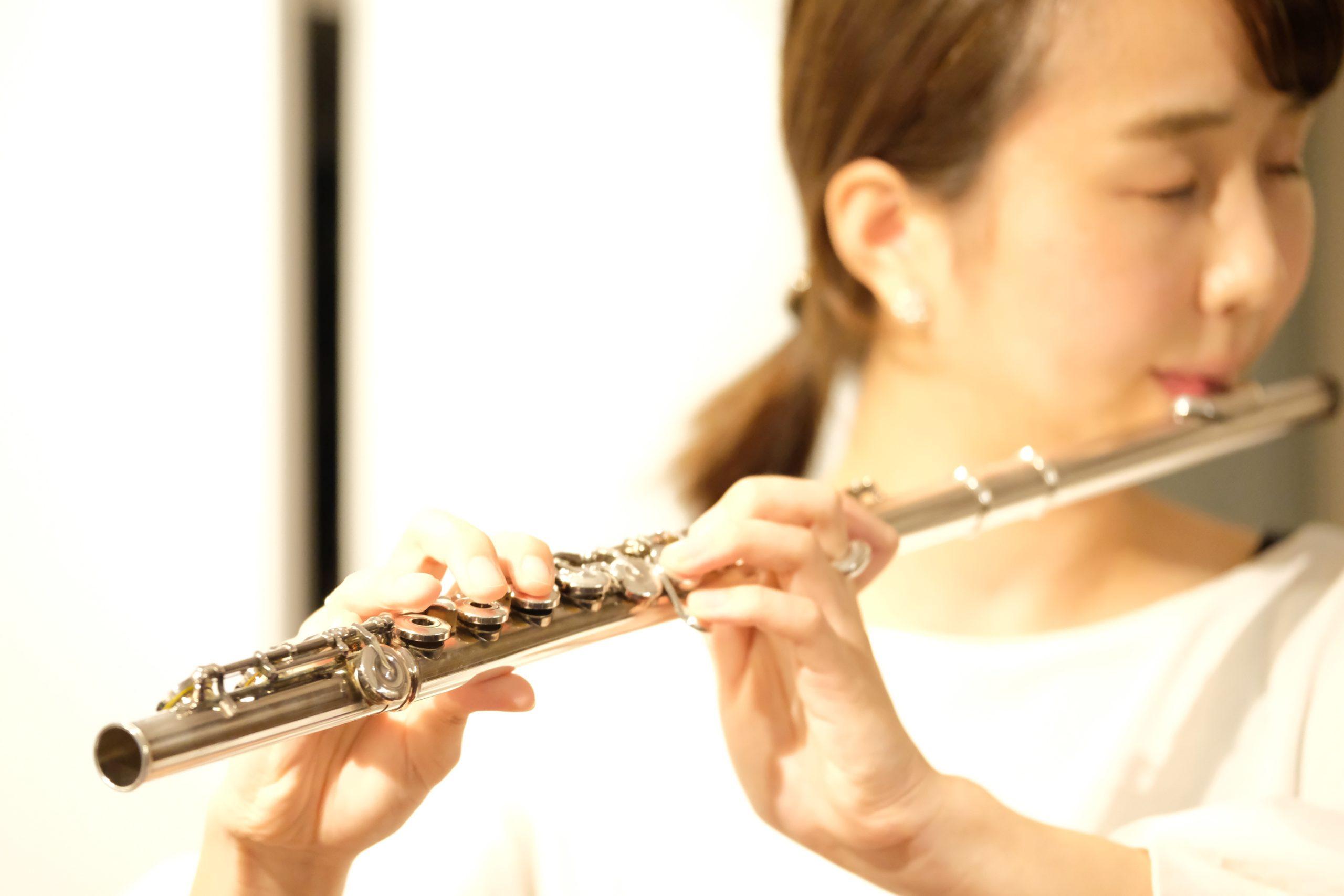 flute-nanakoshibuya-zoom