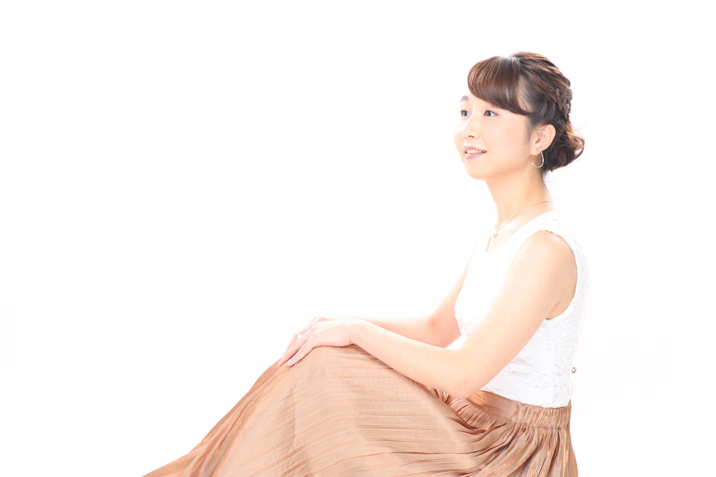 nanako-shibuya-2020-3