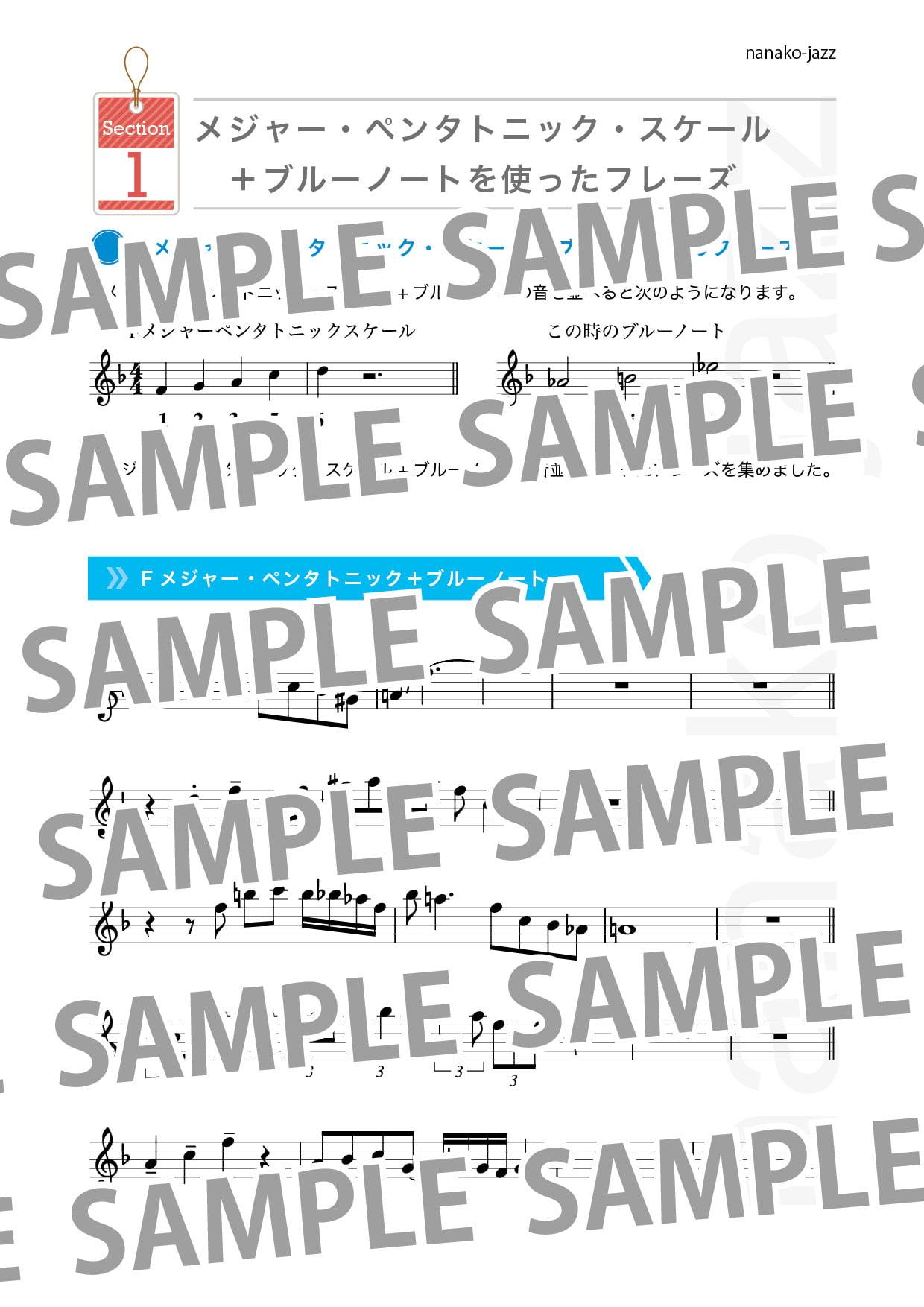 Jazz-Adlib-phrases-vol2-inC_p15