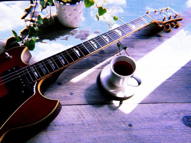 guitar-cup