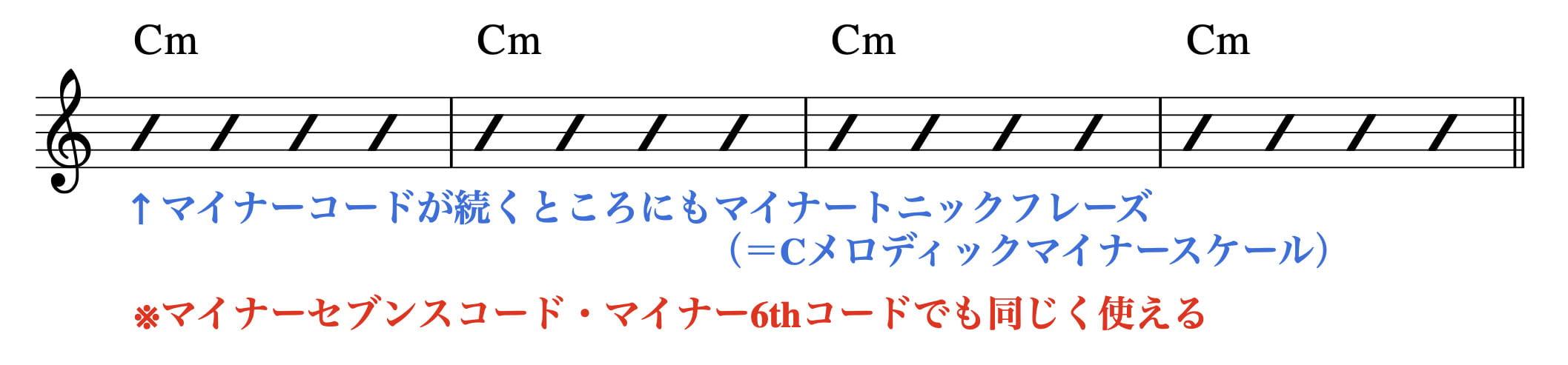 minor-tonic-2